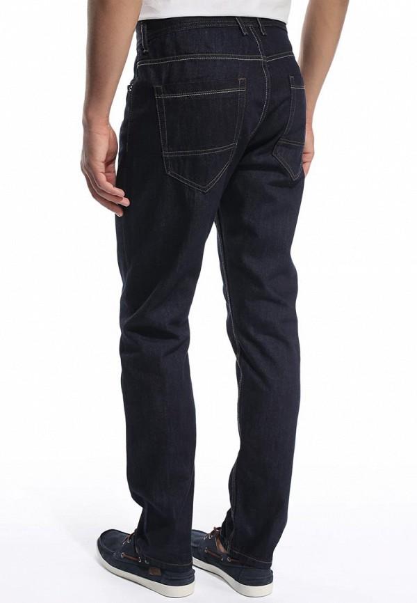 Зауженные джинсы Burton Menswear London 12A02GBLU: изображение 4