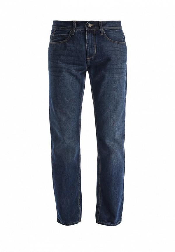 Мужские прямые джинсы Burton Menswear London 12T03GBLU: изображение 1