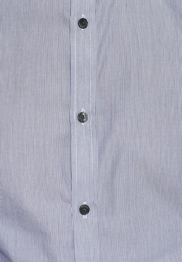 Рубашка с длинным рукавом Burton Menswear London 19F02FBLU: изображение 2