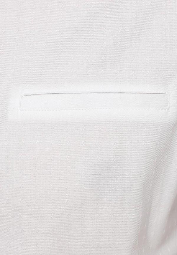 Рубашка с коротким рукавом Burton Menswear London 22P34GWHT: изображение 2