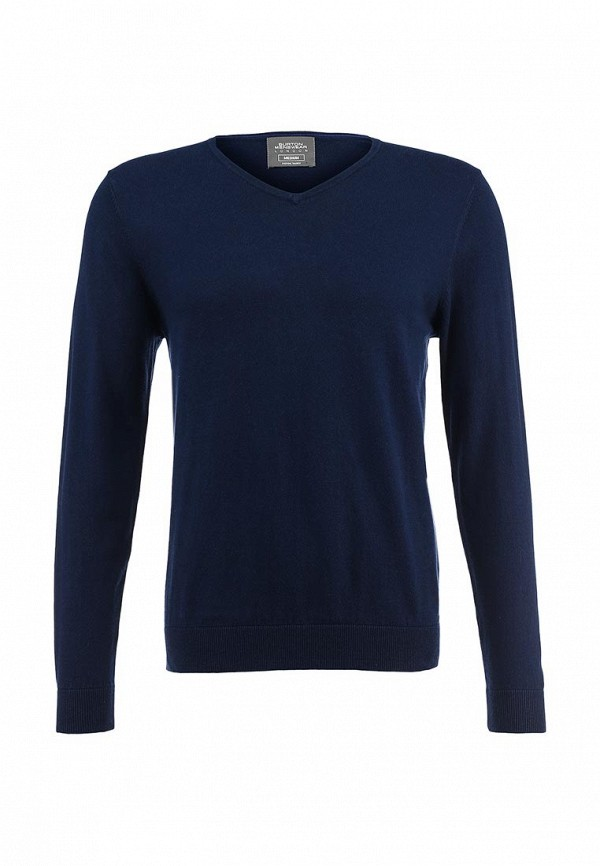Пуловер Burton Menswear London 27O01GNVY: изображение 1