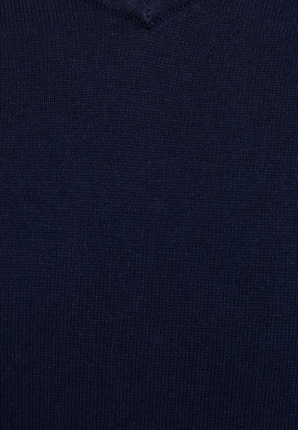 Пуловер Burton Menswear London 27O01GNVY: изображение 2