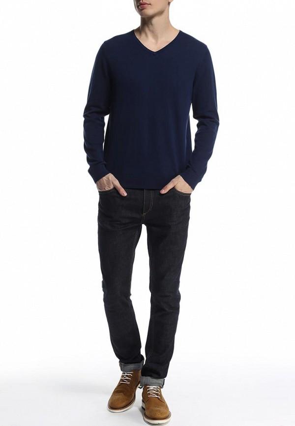 Пуловер Burton Menswear London 27O01GNVY: изображение 3