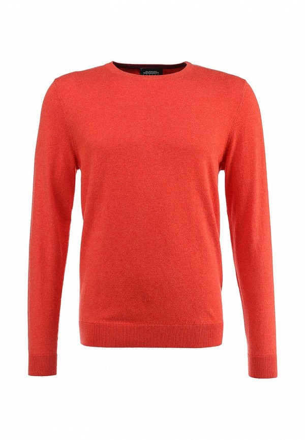 Пуловер Burton Menswear London 27O01GRED: изображение 1