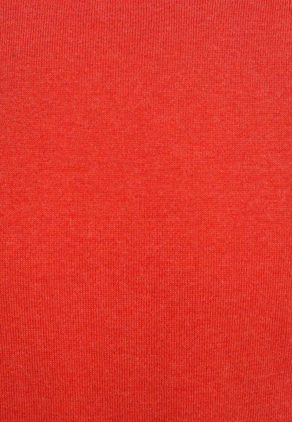 Пуловер Burton Menswear London 27O01GRED: изображение 2