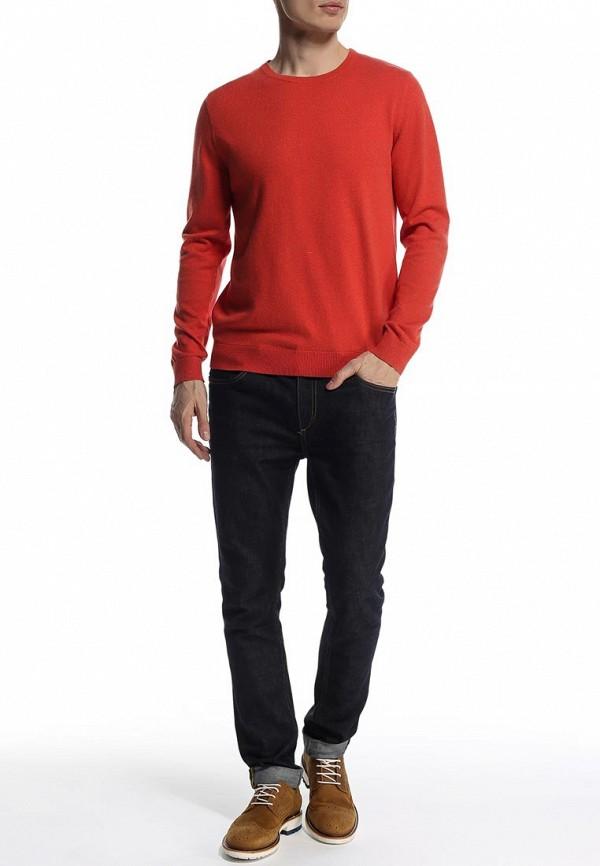 Пуловер Burton Menswear London 27O01GRED: изображение 3