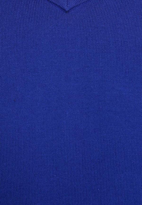 Пуловер Burton Menswear London 27O04GBLU: изображение 2