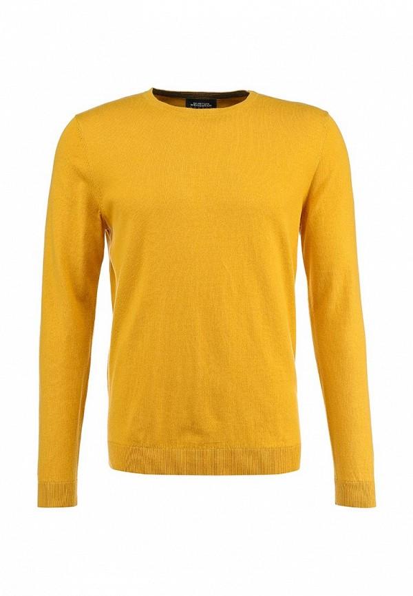 Пуловер Burton Menswear London 27O04GYLW: изображение 1