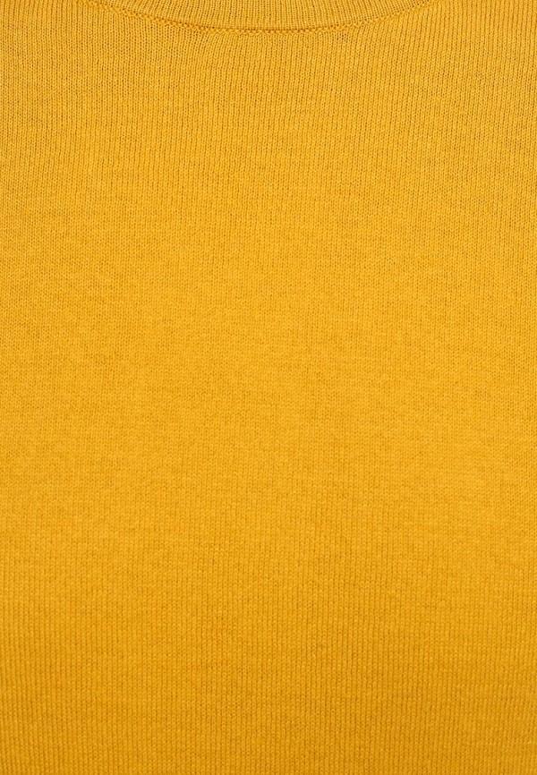 Пуловер Burton Menswear London 27O04GYLW: изображение 2