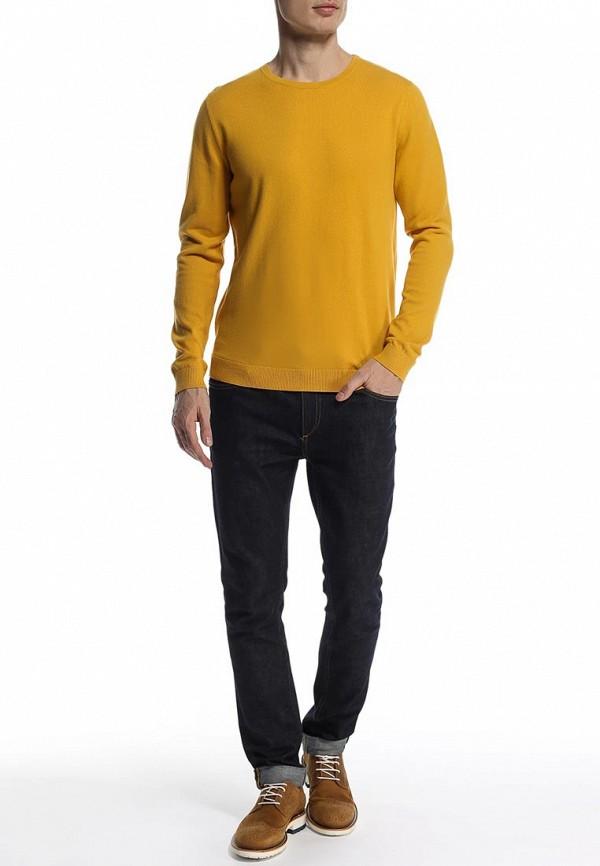 Пуловер Burton Menswear London 27O04GYLW: изображение 3