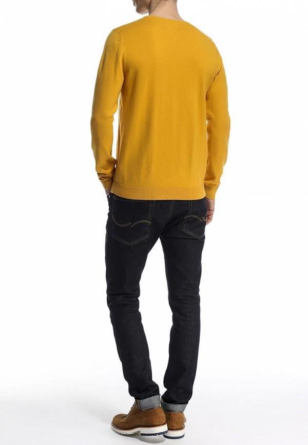 Пуловер Burton Menswear London 27O04GYLW: изображение 4