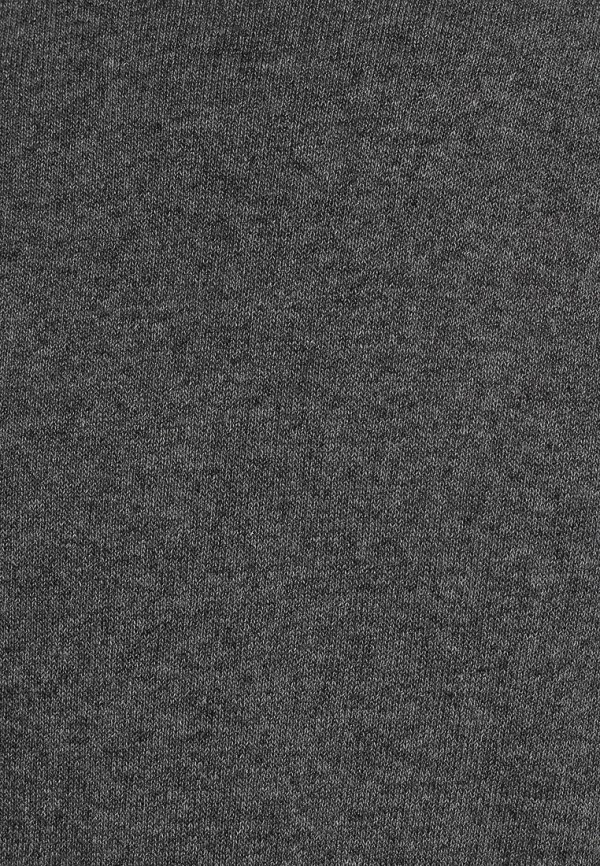 Водолазка Burton Menswear London 27R01GGRY: изображение 3