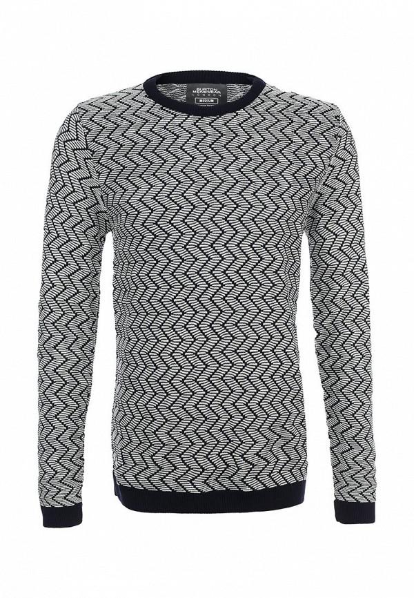 Пуловер Burton Menswear London 27T07GNVY: изображение 1