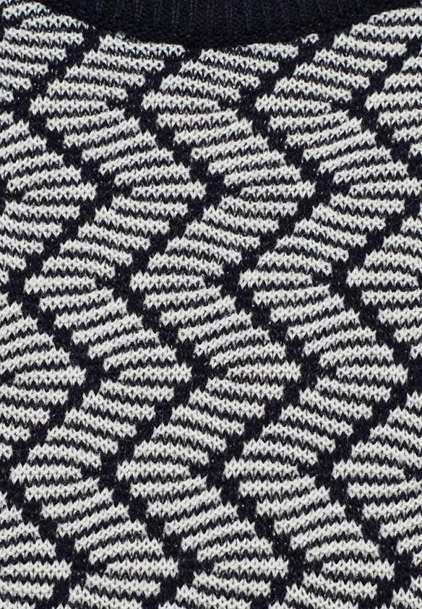 Пуловер Burton Menswear London 27T07GNVY: изображение 2