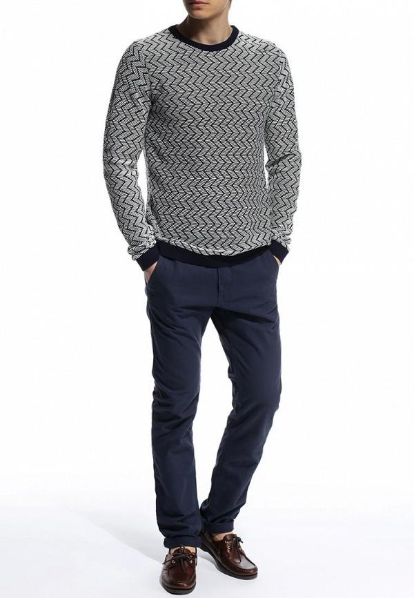 Пуловер Burton Menswear London 27T07GNVY: изображение 3
