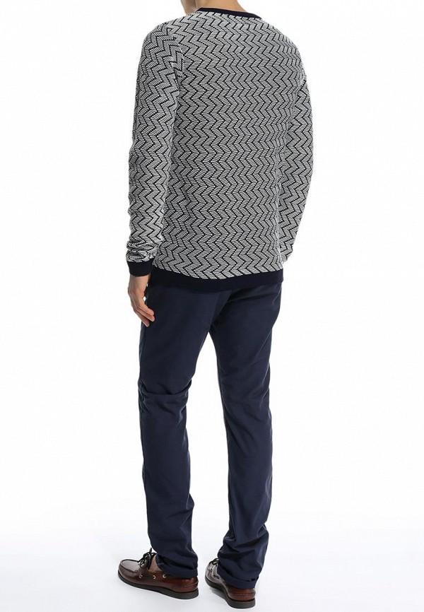 Пуловер Burton Menswear London 27T07GNVY: изображение 4