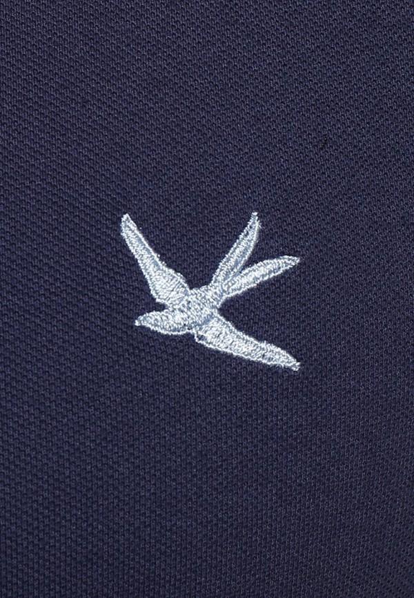 Мужские поло Burton Menswear London 45K03GNVY: изображение 2