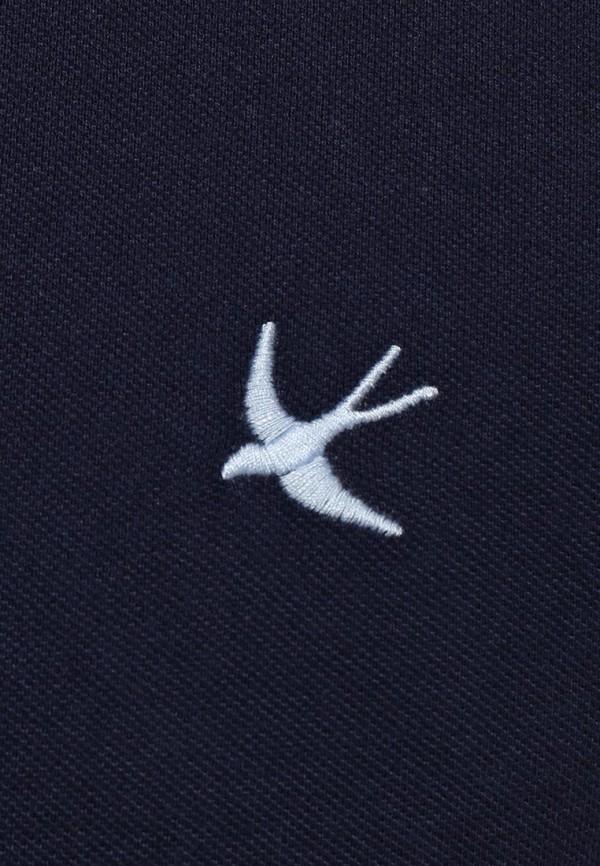 Мужские поло Burton Menswear London 45K07FNVY: изображение 2