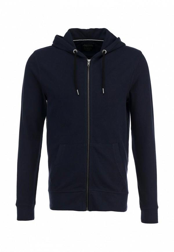 Толстовка Burton Menswear London 46G03GNVY: изображение 2