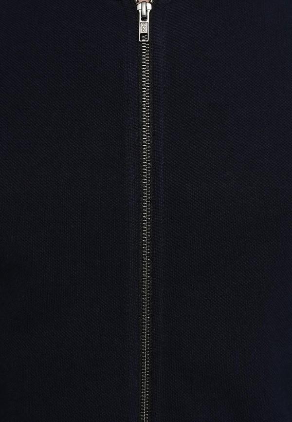 Толстовка Burton Menswear London 46G03GNVY: изображение 3