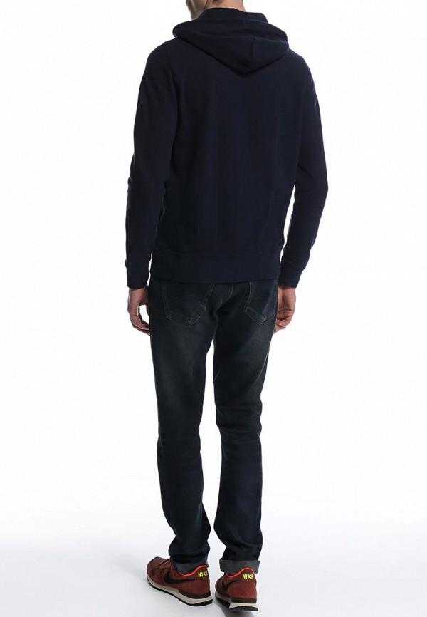 Толстовка Burton Menswear London 46G03GNVY: изображение 5