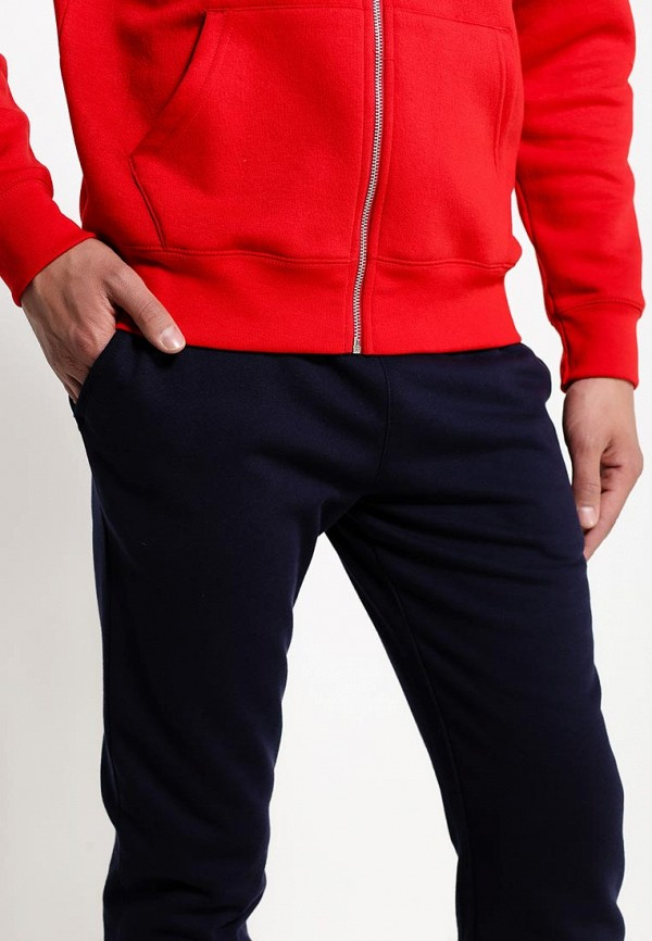 Мужские спортивные брюки Burton Menswear London 23J03GNVY: изображение 2