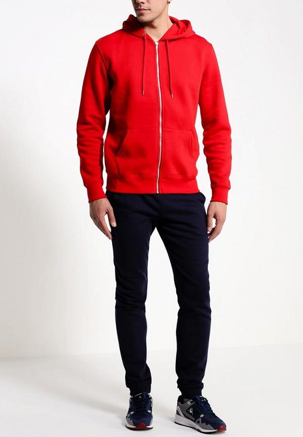 Мужские спортивные брюки Burton Menswear London 23J03GNVY: изображение 3