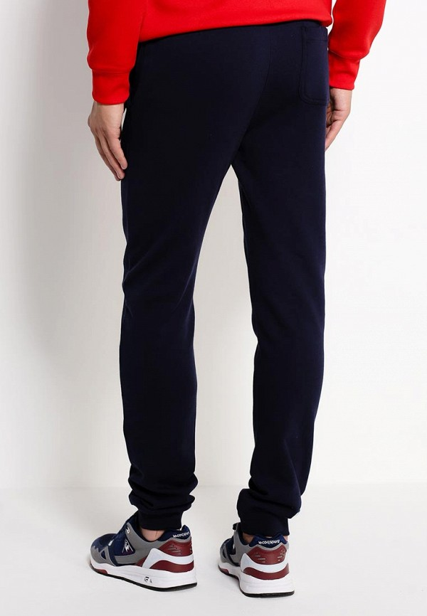 Мужские спортивные брюки Burton Menswear London 23J03GNVY: изображение 4
