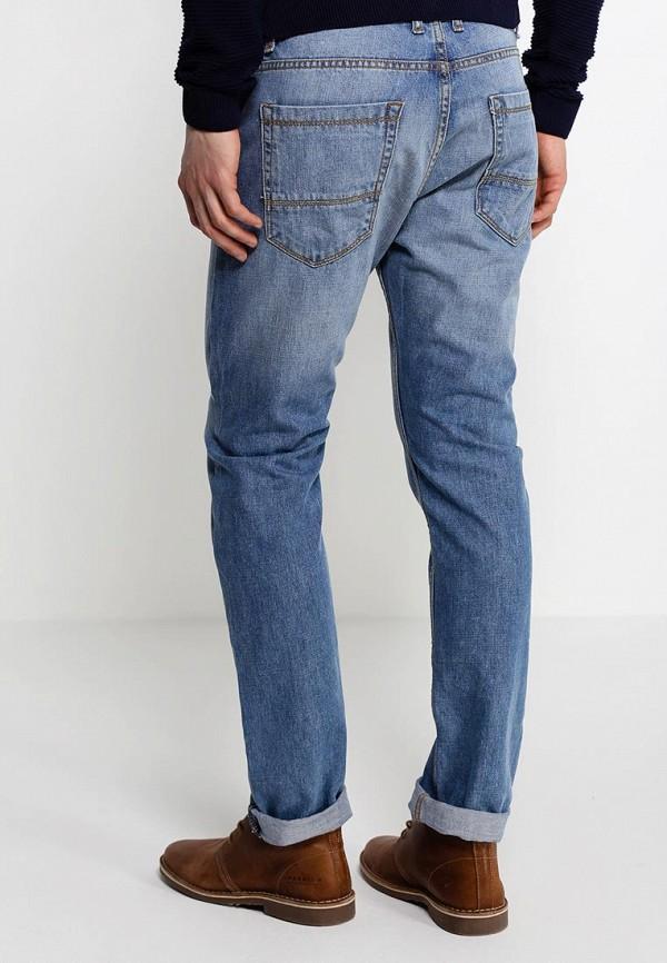 Зауженные джинсы Burton Menswear London 12A09GDMB: изображение 4
