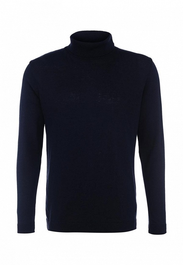 Водолазка Burton Menswear London 27R01GNVY: изображение 1