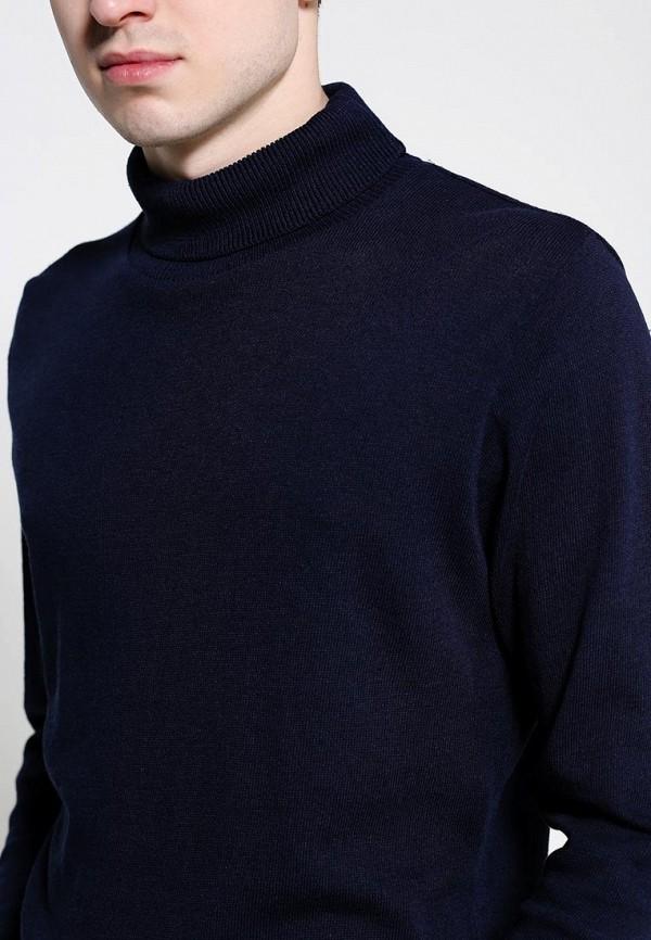 Водолазка Burton Menswear London 27R01GNVY: изображение 2