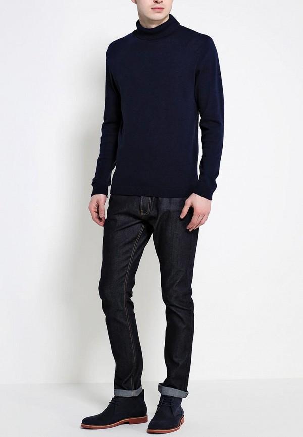Водолазка Burton Menswear London 27R01GNVY: изображение 3