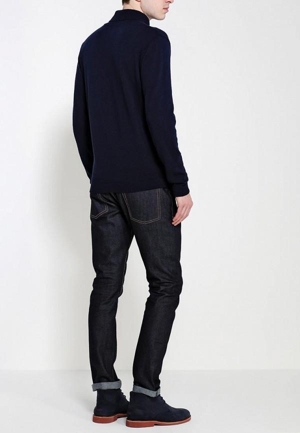 Водолазка Burton Menswear London 27R01GNVY: изображение 4