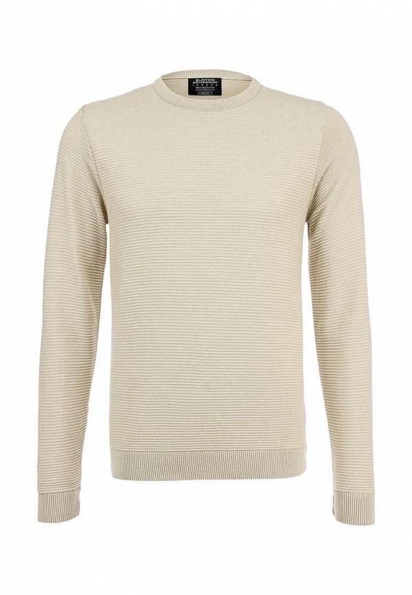 Пуловер Burton Menswear London 27T08GNAT: изображение 1