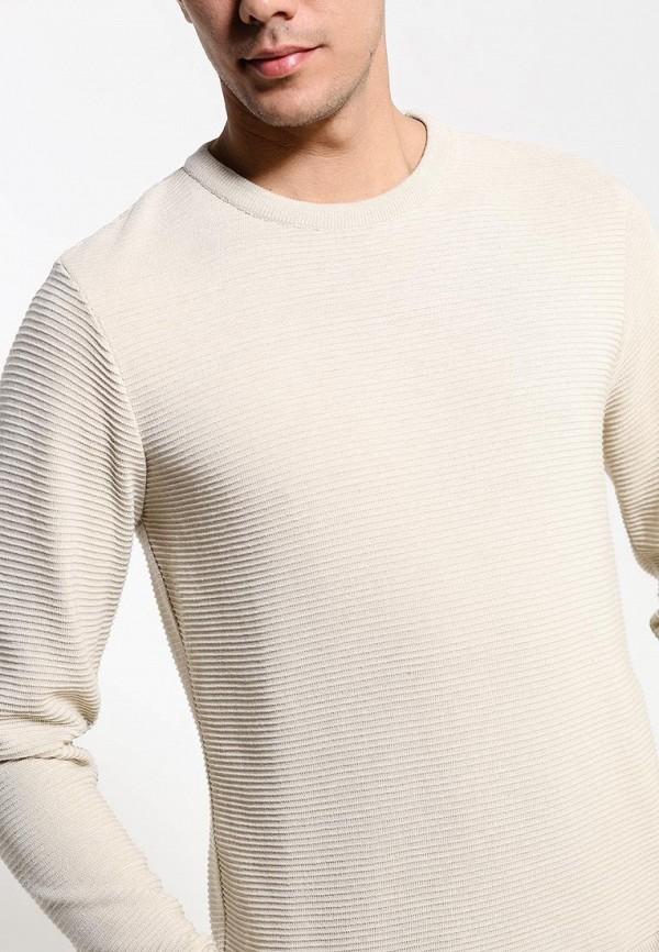 Пуловер Burton Menswear London 27T08GNAT: изображение 2