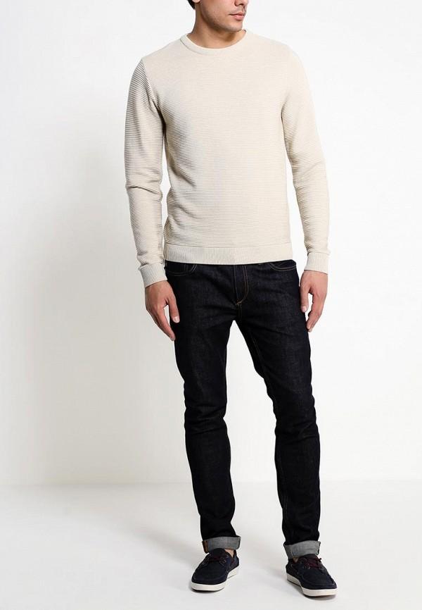 Пуловер Burton Menswear London 27T08GNAT: изображение 3