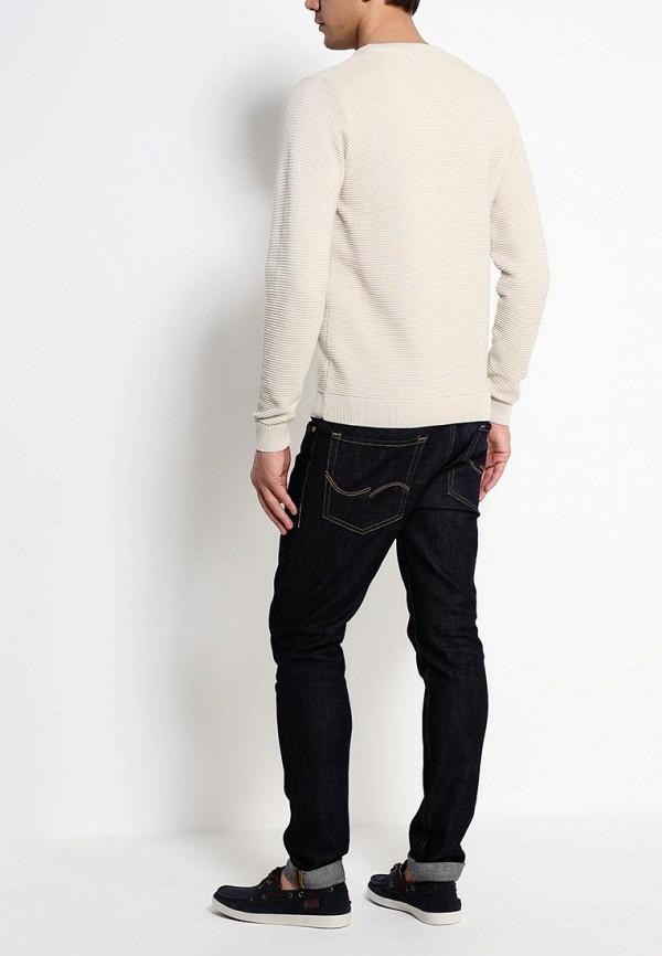 Пуловер Burton Menswear London 27T08GNAT: изображение 4