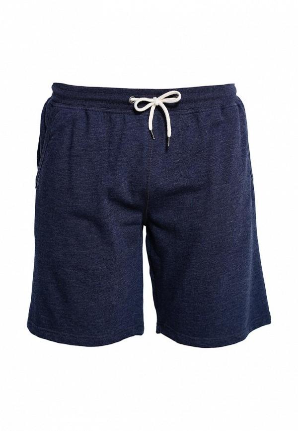 Мужские повседневные шорты Burton Menswear London 88J03GNVY: изображение 1