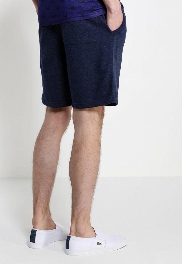 Мужские повседневные шорты Burton Menswear London 88J03GNVY: изображение 4
