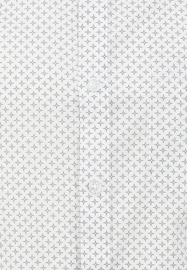 Рубашка с коротким рукавом Burton Menswear London 22P26GWHT: изображение 5