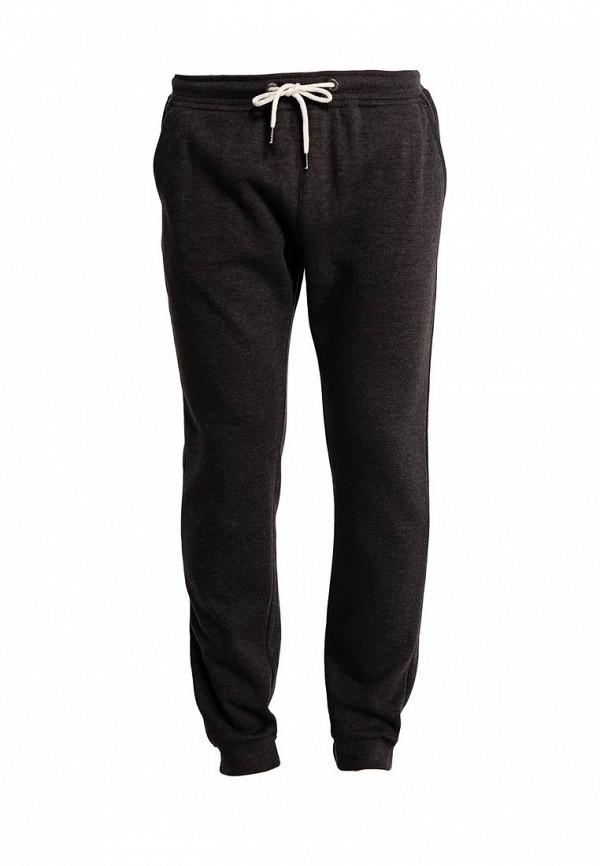 Мужские спортивные брюки Burton Menswear London 23J04GGRY: изображение 5