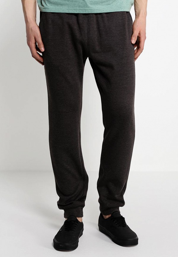 Мужские спортивные брюки Burton Menswear London 23J04GGRY: изображение 6