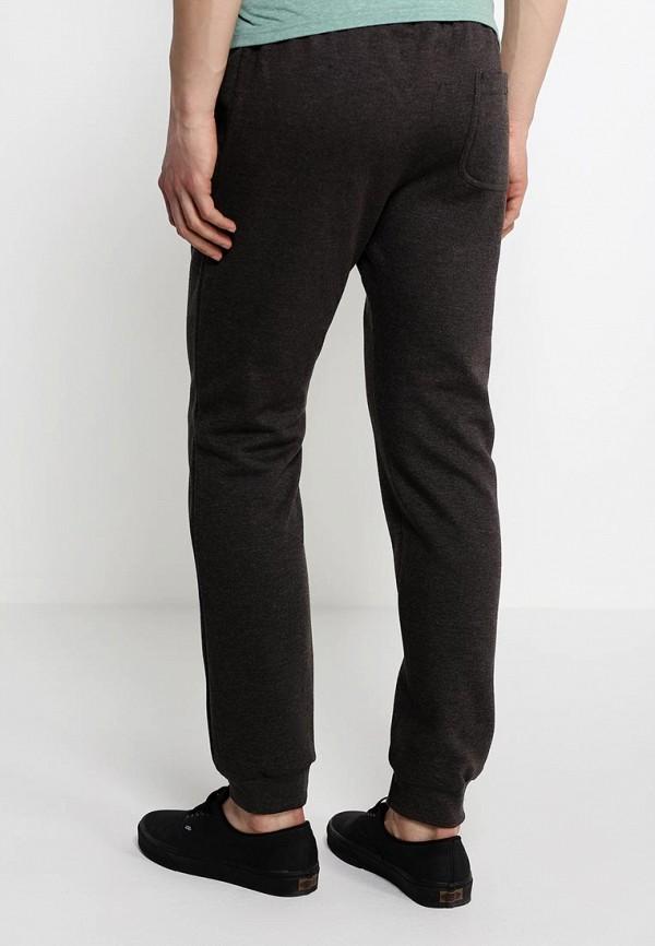 Мужские спортивные брюки Burton Menswear London 23J04GGRY: изображение 8
