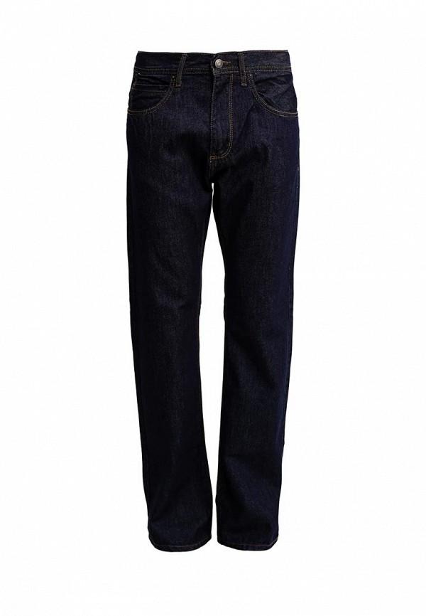 Мужские широкие и расклешенные джинсы Burton Menswear London 12R03GBLU: изображение 1