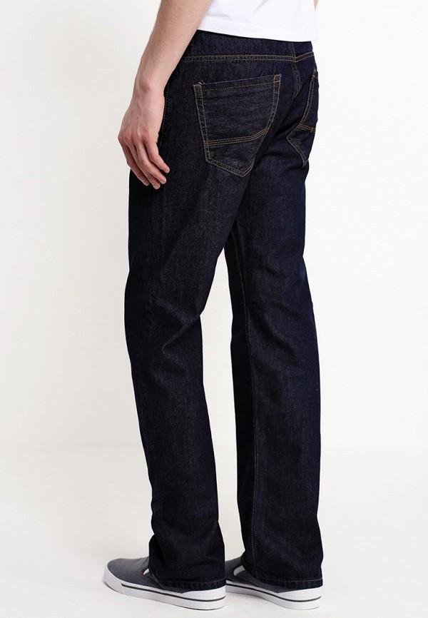 Мужские широкие и расклешенные джинсы Burton Menswear London 12R03GBLU: изображение 4