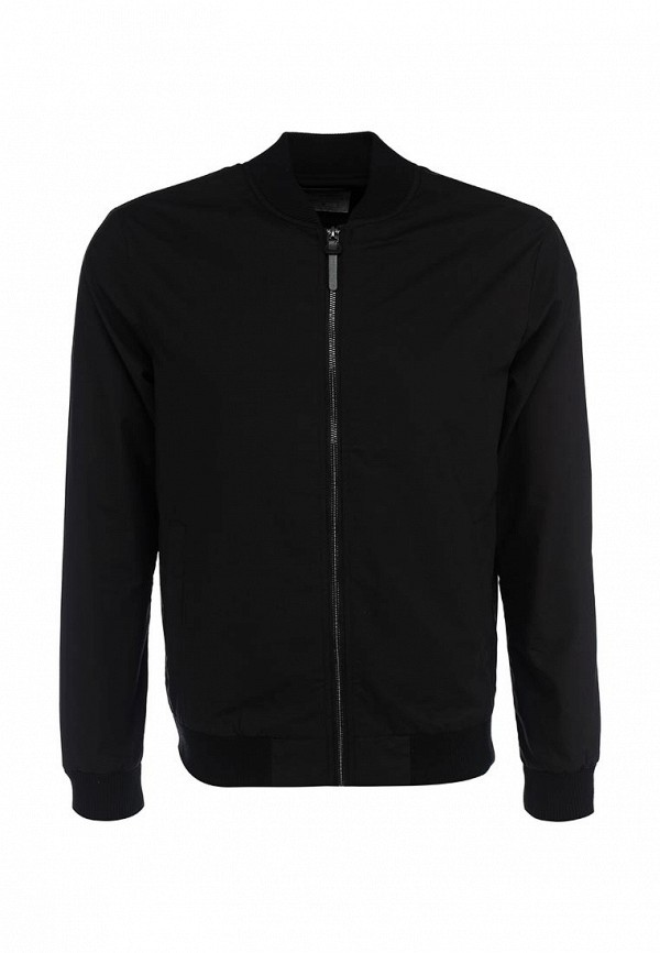 Ветровка Burton Menswear London 06B07GBLK: изображение 1