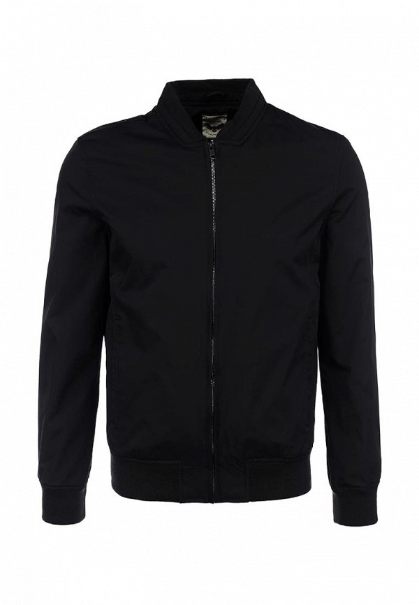 Ветровка Burton Menswear London 06B14GBLK: изображение 2
