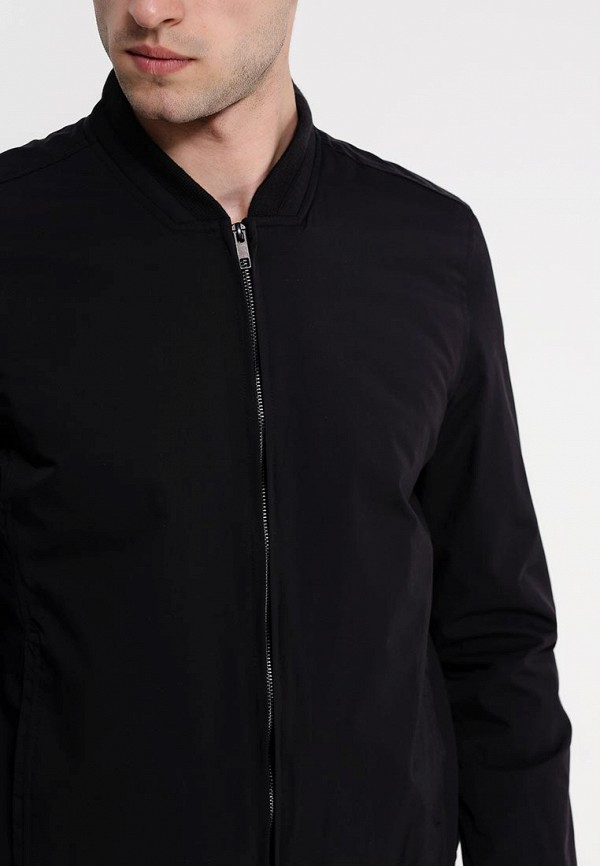 Ветровка Burton Menswear London 06B14GBLK: изображение 3