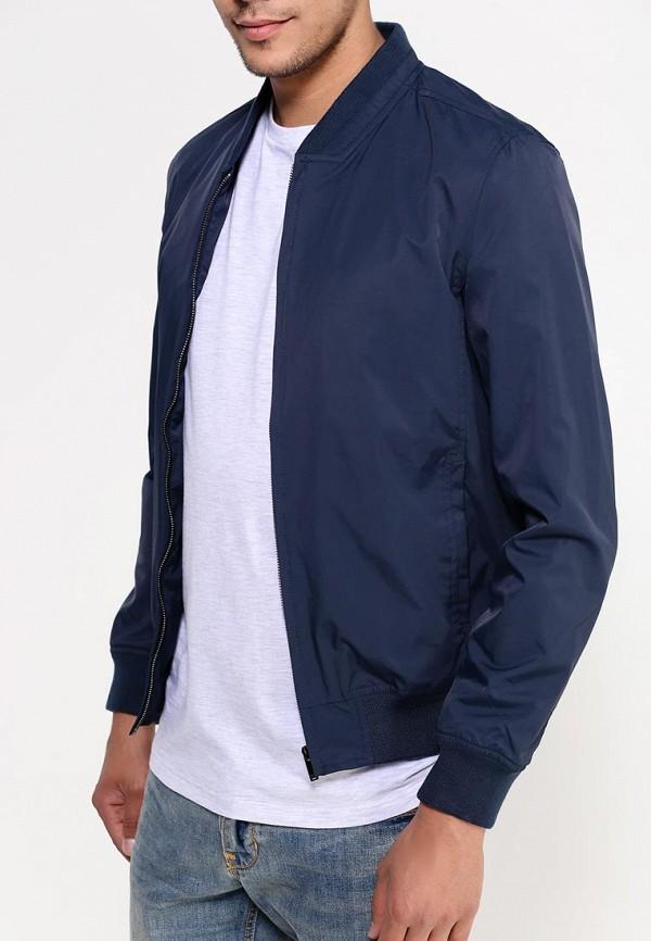 Ветровка Burton Menswear London 06B14GNVY: изображение 2