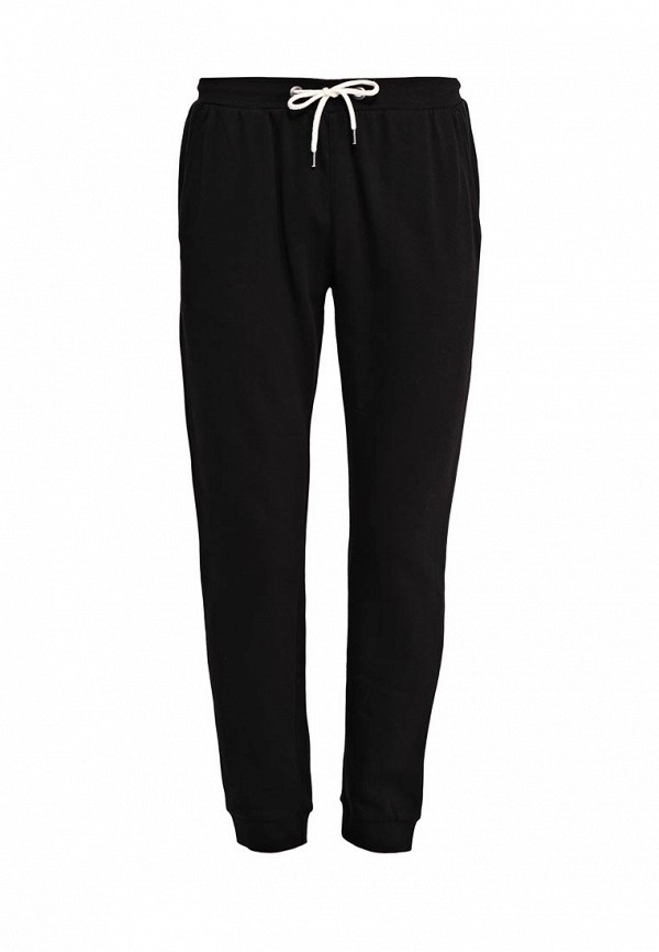 Мужские спортивные брюки Burton Menswear London 23J05GBLK: изображение 1